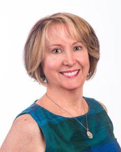 Ms. Kathleen Ann Myers, Licensed Clinical Social Worker